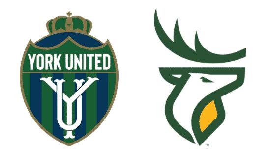 York United vs Edmonton Prediction