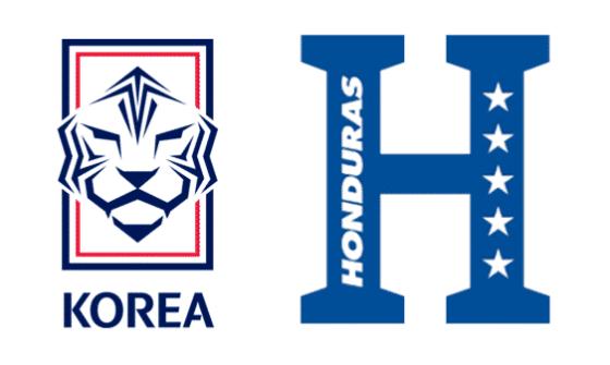Korea Republic U23 vs Honduras U23 Prediction