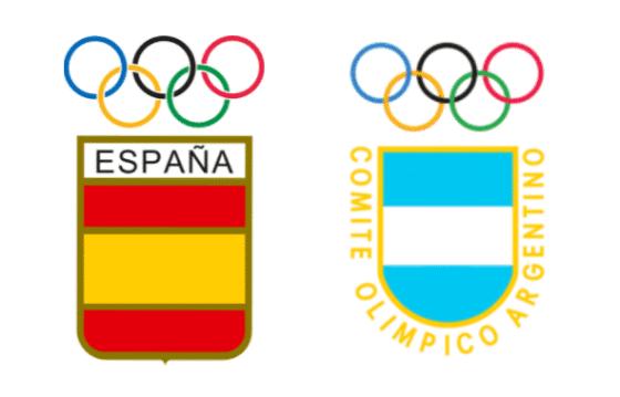 Spain U23 vs Argentina U23 Prediction