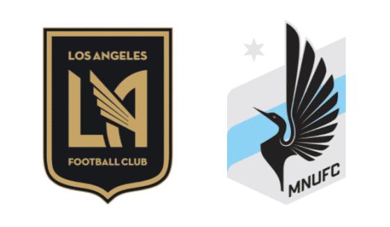 Los Angeles vs Minnesota Utd Prediction