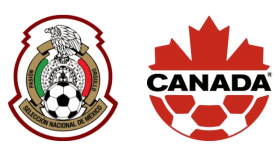 Mexico vs Canada Prediction