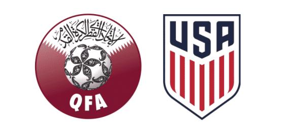 Qatar vs USA Prediction