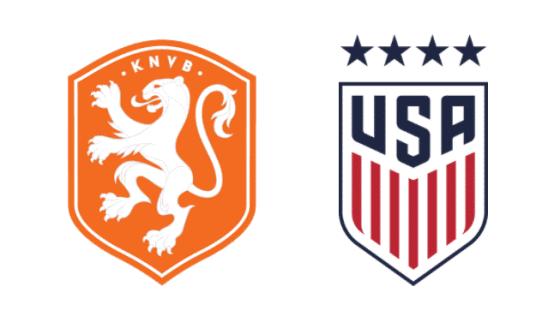 Netherlands Women vs USA Women Prediction