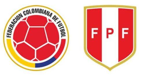 Colombia vs Peru Prediction