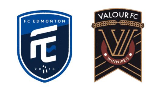 Edmonton vs Valour Prediction