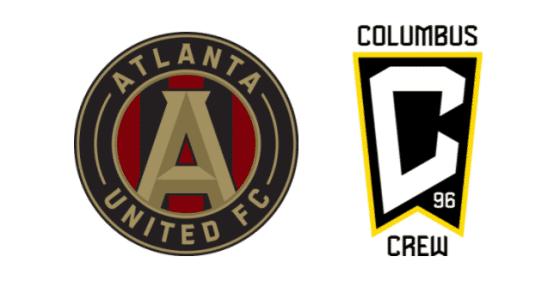 Atlanta Utd vs Columbus Crew Prediction