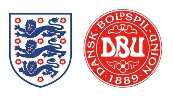 England vs Denmark Prediction