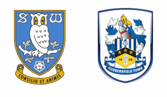 Sheff Wed vs Huddersfield Prediction