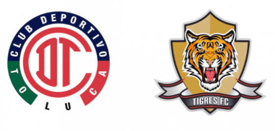 Toluca vs Tigers Prediction