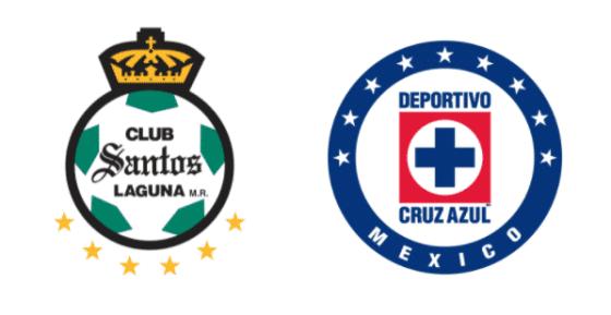 Santos Laguna vs Cruz Azul Prediction