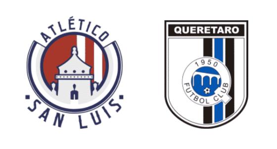 Atletico San Luis vs Queretaro Prediction