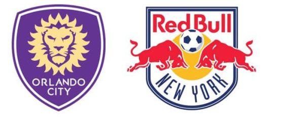 Orlando City vs New York Red Bulls Prediction