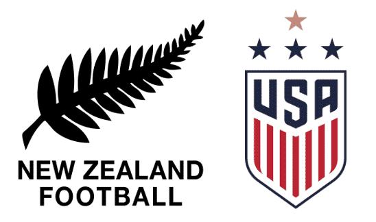 New Zealand Women vs USA Women Prediction