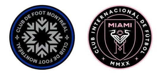 Montreal vs Inter Miami Prediction