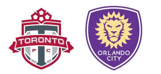 Toronto vs Orlando City Prediction
