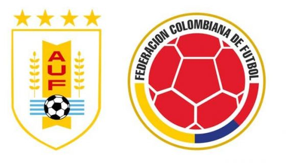 Uruguay vs Colombia Prediction