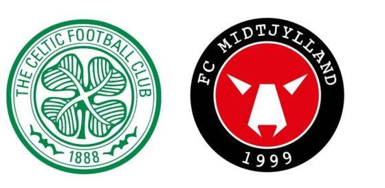 Celtic vs Midtjylland Prediction