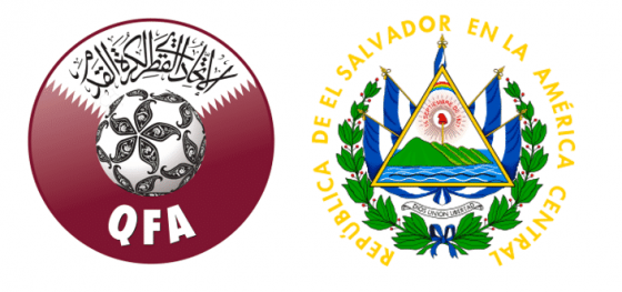 Qatar vs El Salvador Prediction