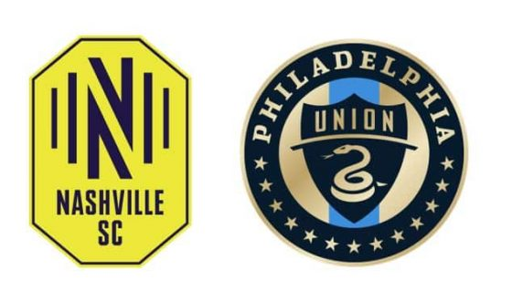 Nashville vs Philadelphia Union Prediction: