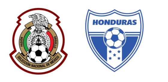 Mexico vs Honduras Prediction