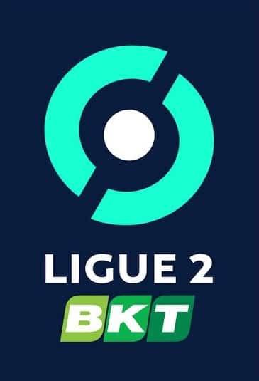 Pronostic Ligue 2