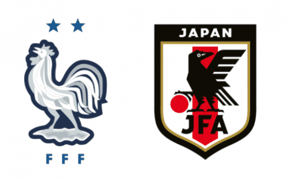 France U23 VS Japan U23 Prediction