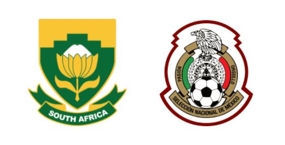 South Africa U23 vs Mexico U23 Prediction