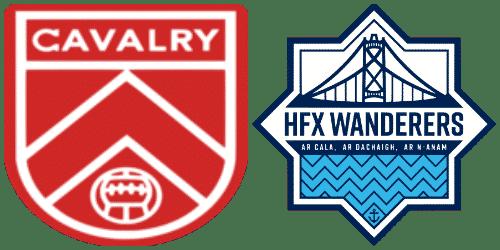 Cavalry vs HFX Wanderers prediction
