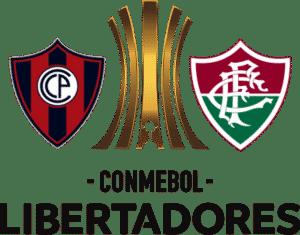 Cerro Porteno vs Fluminense Prediction