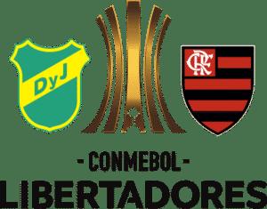 Defensa y Justicia vs Flamengo Prediction