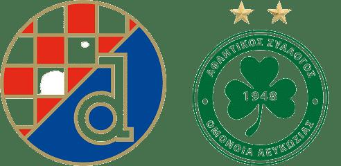Dinamo Zagreb vs Omonia Nicosia Prediction