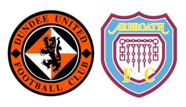 Dundee United vs Arbroath Prediction