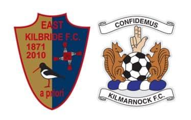 East Kilbride vs Kilmarnock Prediction
