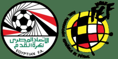 Egypt U23 vs Spain U23 prediction