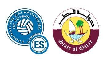 El Salvador vs Qatar Prediction