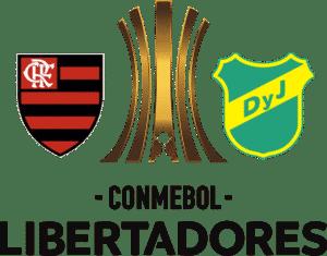 Flamengo vs Defensa y Justicia Prediction