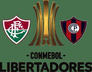 Fluminense vs Cerro Porteno Prediction