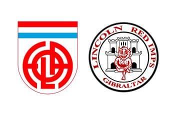 Fola Esch vs Lincoln Red Imps Prediction