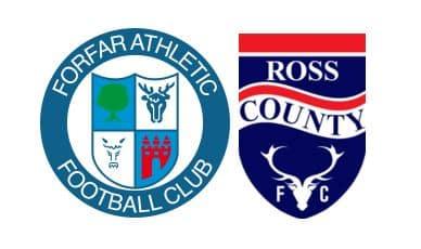 Forfar Athletic vs Ross County Prediction