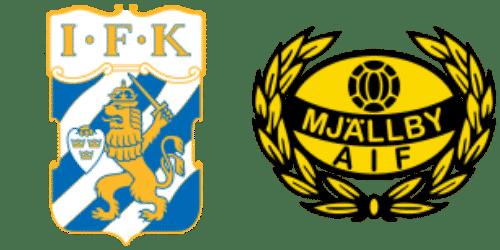 Goteborg vs Mjallby prediction