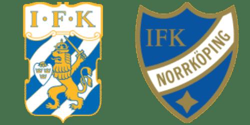 Goteborg vs Norrkoping prediction