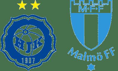 HJK vs Malmo Prediction