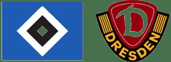 Hamburger vs Dynamo Dresden Prediction