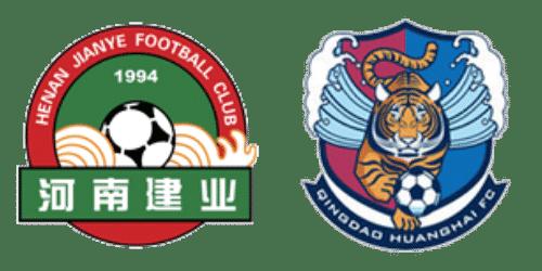 Henan Songshan Longmen vs Qingdao prediction
