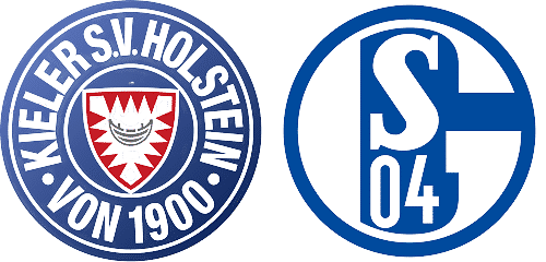 Holstein Kiel vs Schalke Prediction