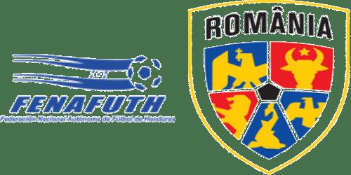 Honduras U23 vs Romania U23 Prediction
