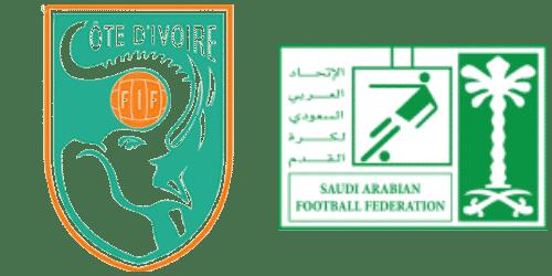 Ivory Coast U23 vs Saudi Arabia U23 Prediction