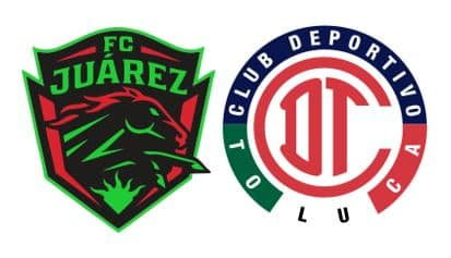 Juarez vs Toluca Prediction