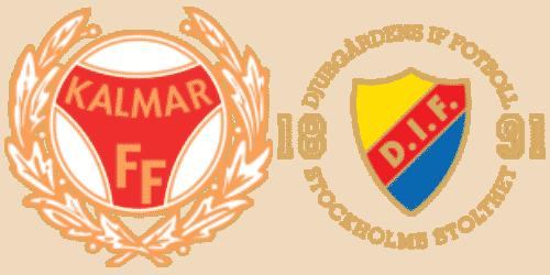 Kalmar vs Djurgarden prediction