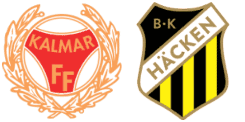 Kalmar vs Hacken prediction
